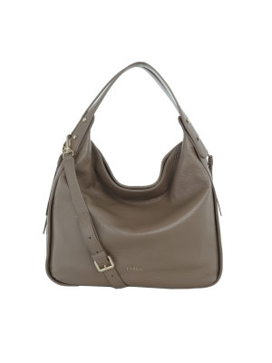 Furla Liz Hobo Bag