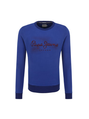 Pepe Jeans London Bluza Bow