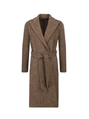 Polo Ralph Lauren Woollen coat