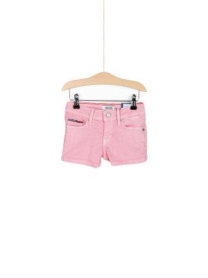 Tommy Hilfiger Naomi shorts