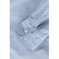 Koszula Harper Polo Ralph Lauren błękitny