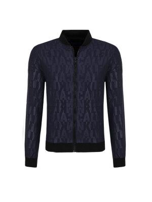 Calvin Klein Jeans Bibloo Jacket