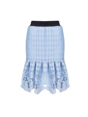 Pinko Regale Skirt