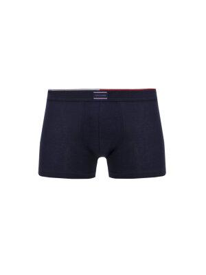 Tommy Hilfiger Boxer shorts
