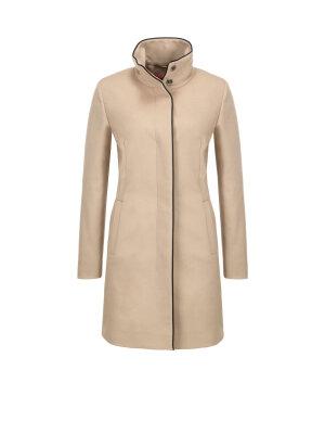 Hugo Woolen coat Maluba