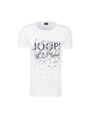 Joop! Jeans T-shirt Alexander