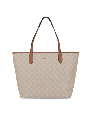 Joop! Shopper bag + Lara organizer