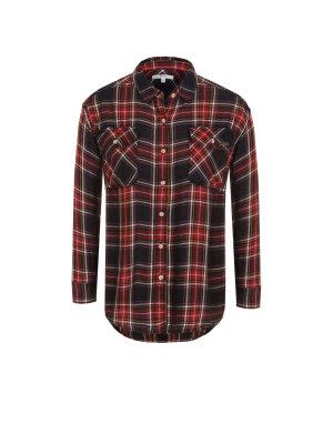 Pepe Jeans London Shirt Taryn Teen