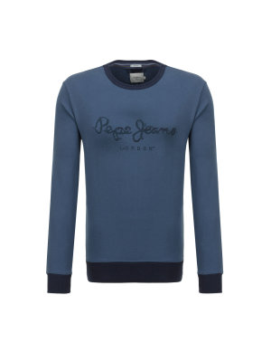 Pepe Jeans London Bow sweatshirt