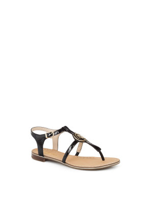 Guess Roxie2 sandals