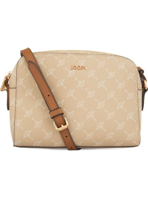 Joop! Cloe Messenger Bag