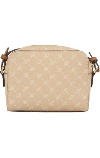 Cloe Messenger Bag Joop! beige