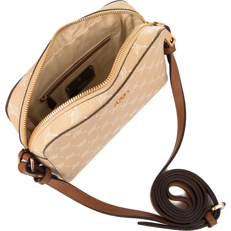 Cloe Messenger Bag Joop! beige
