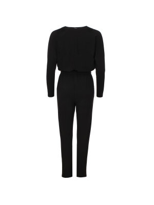 Pepe Jeans London Industry Jumpsuit