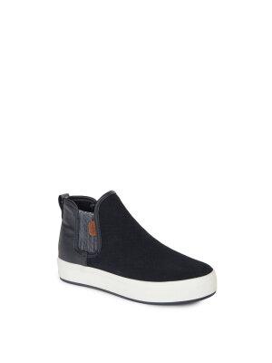Pepe Jeans London Versa Sneakers