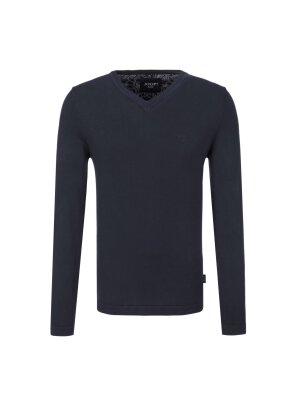 Joop! Jeans Hektor Sweater