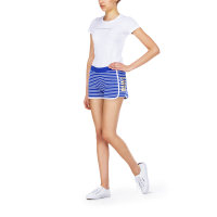 Shorts Moschino Undrwear blue