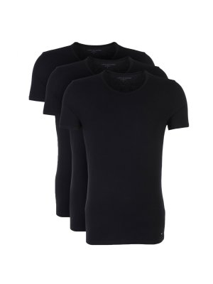 Tommy Hilfiger T-shirt/Podkoszulek Cotton Stretch 2 Pack