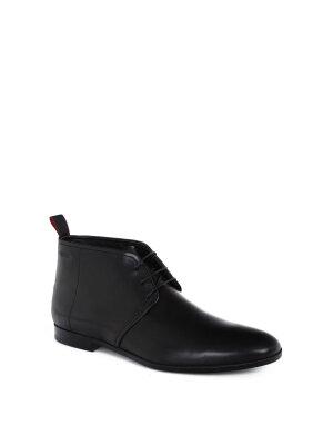 Hugo Pariss_Desb_3IT Shoes