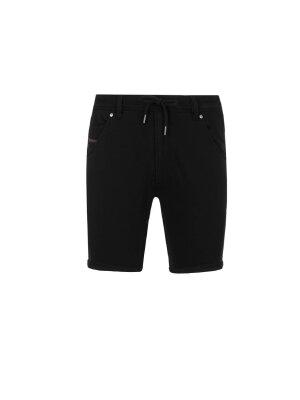 Diesel Calzoncini Shorts