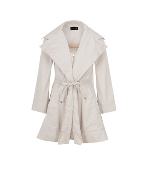 Marciano Guess Coat