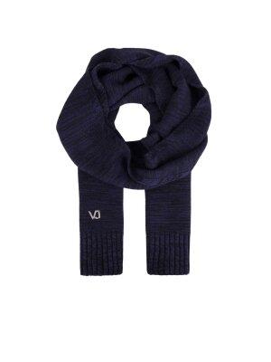 Versace Jeans Szal