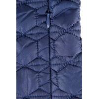 Regina Jacket Guess Jeans navy blue
