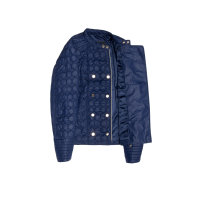 Regina Jacket Guess Jeans navy blue
