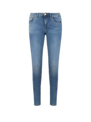 Guess Jeans Jeans Annette