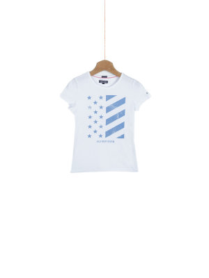 Tommy Hilfiger T-shirt Reese