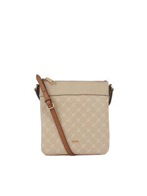 Joop! Dia Messenger Bag