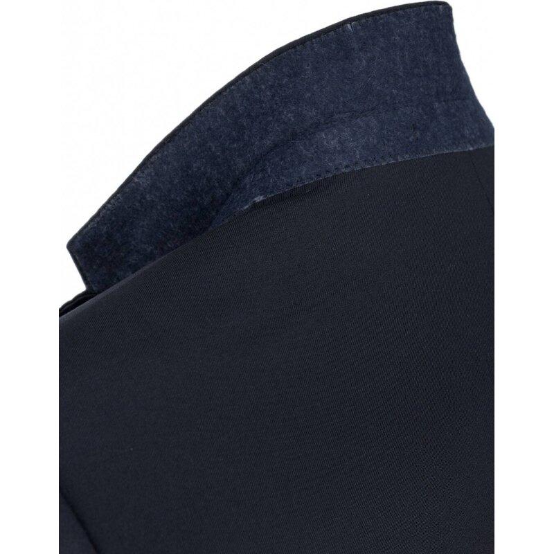 Rebel Blazer Tommy Hilfiger Tailored navy blue