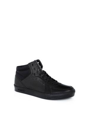 Strellson Evans High Sneakers