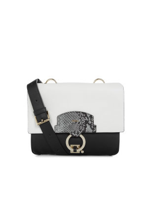 Furla Shoulder bag 2in1 Scoop