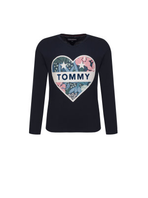 Tommy Hilfiger Ame blouse