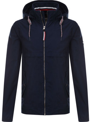 Tommy Jeans Anorak jacket