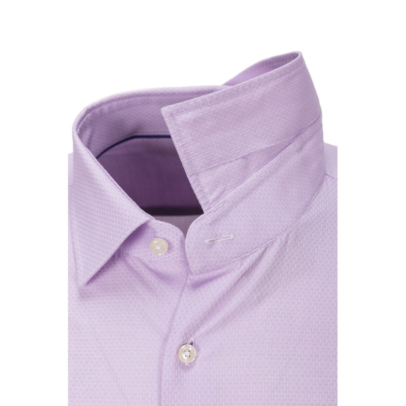 Koszula Pierre1 Joop! COLLECTION różowy