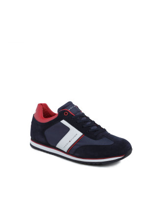 Tommy Hilfiger Sneakersy Badford 1C1