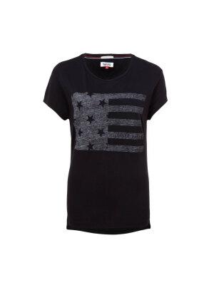 Hilfiger Denim THDW T-shirt