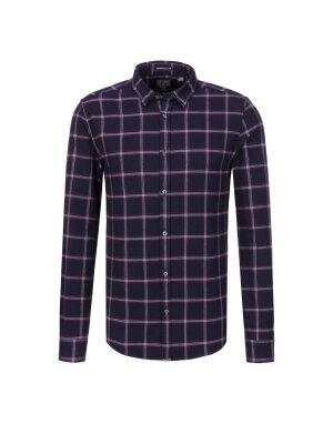 Superdry Koszula Fine Flannel