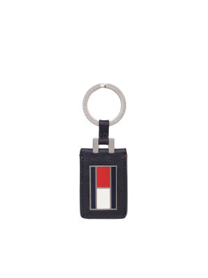 Tommy Hilfiger Paolo Keyring