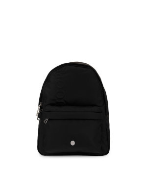 Joop! Backpack