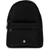 Backpack Joop! black