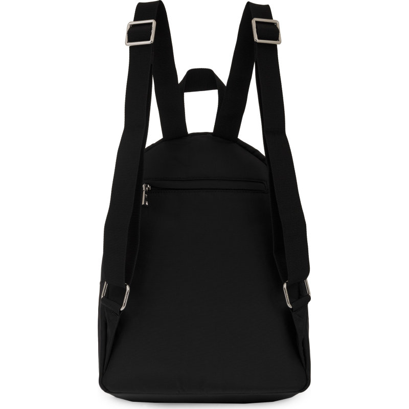 Backpack Joop! black