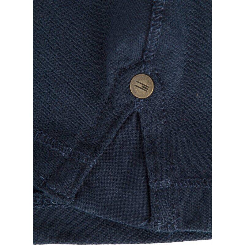 Polo Hilfiger Denim navy blue