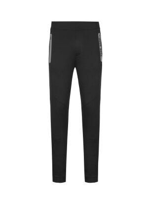 Boss Spodnie dresowe Dynamic
