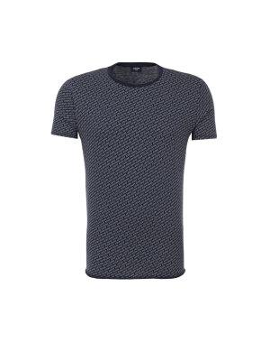 Joop! Jeans Alessandro T-shirt