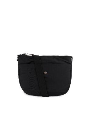Joop! Messenger bag