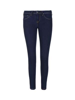 Pepe Jeans London Cher Jeans