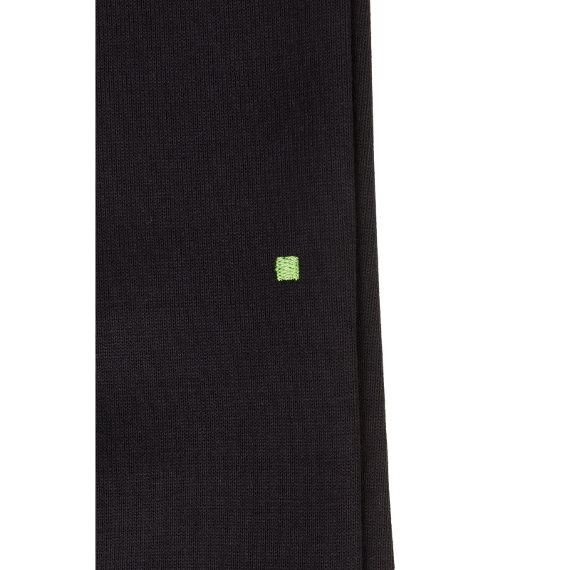 Salbo sweatshirt Boss Green black